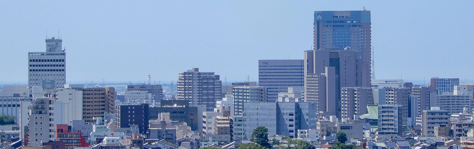 石川県社会福祉士会